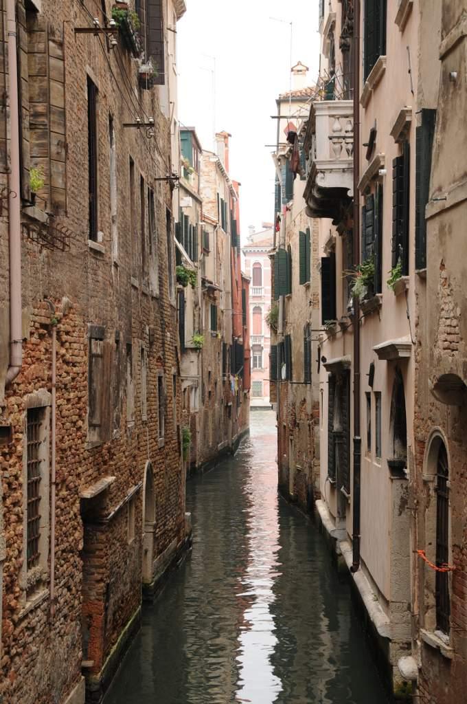 26Okt2012_Venezia_0707