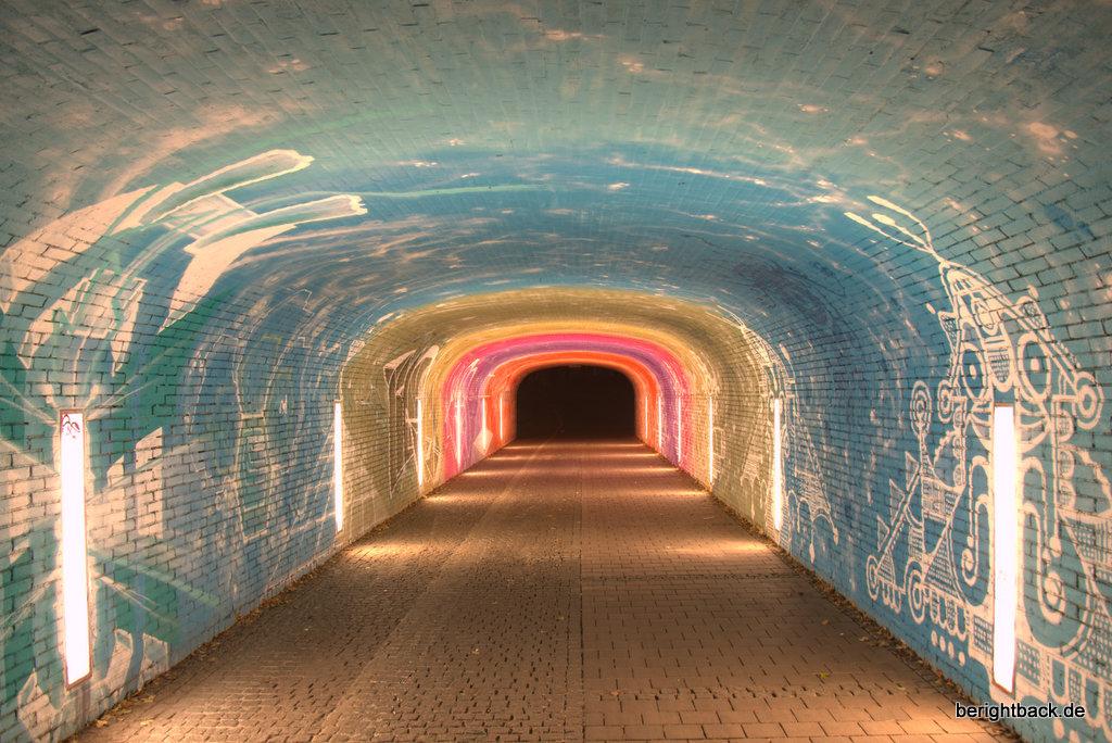 TunnelInsLicht_20141129_0019