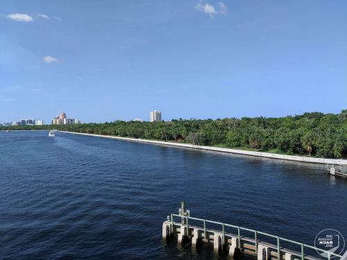 Fort Lauderdale - Middle River