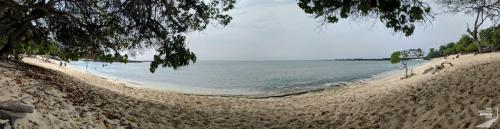 Mahai'ula Beach Chillecke