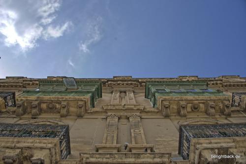 Velletta Balkone