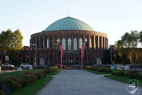 Forum NRW